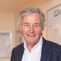 Thomas Winkels