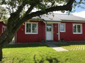 FH Schwedenhaus Idyll