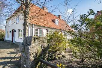 FH Ekenis-Alte Mühle