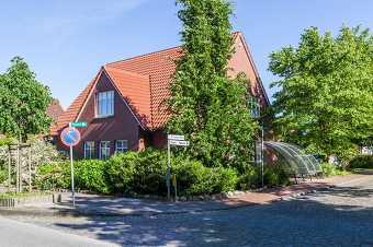 FW Schleswiger Straße