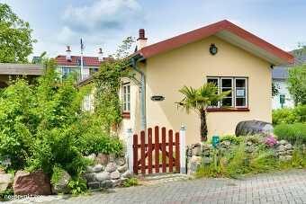 FH Schlei Cottage Arnis